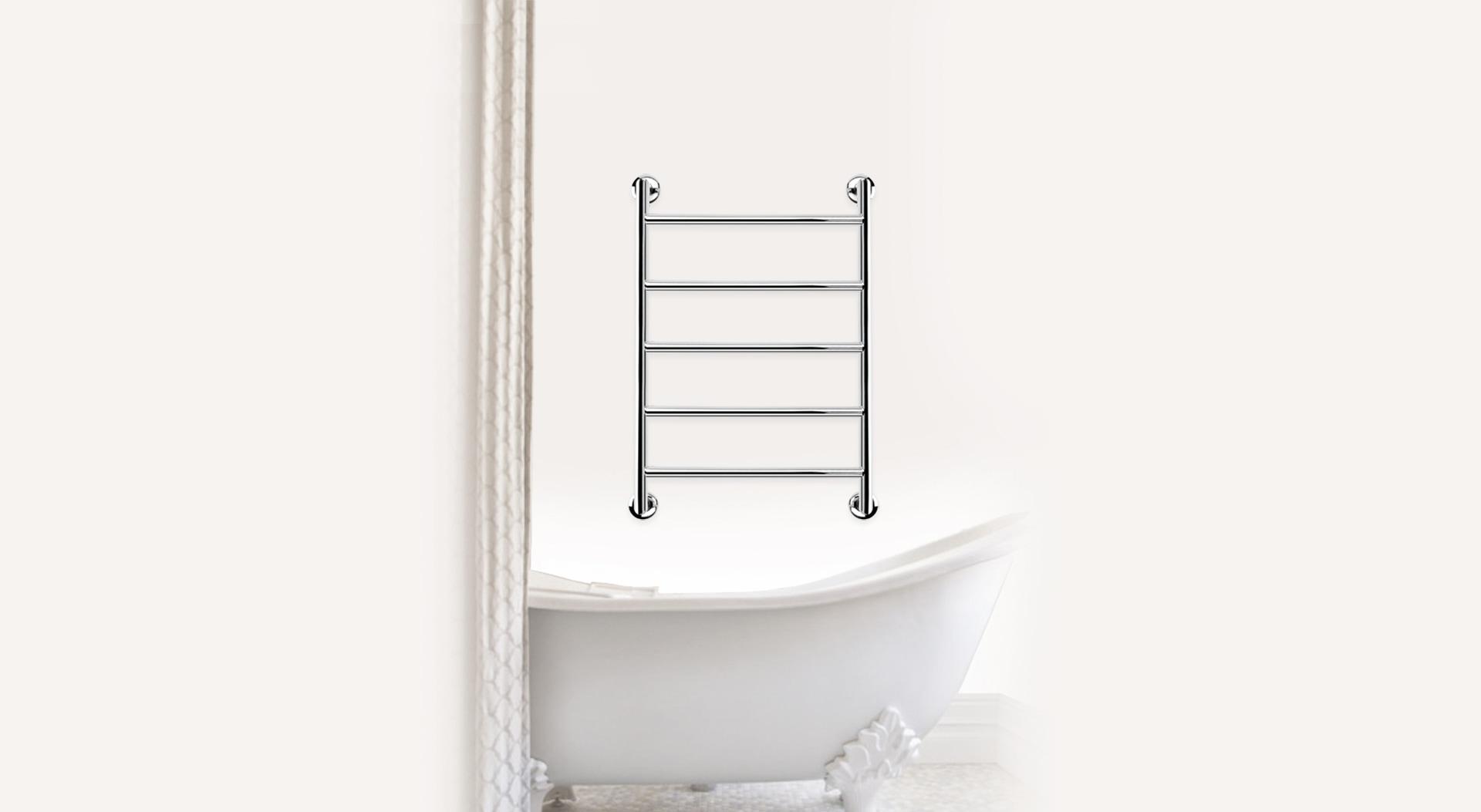 radiador toalheiro REMIND