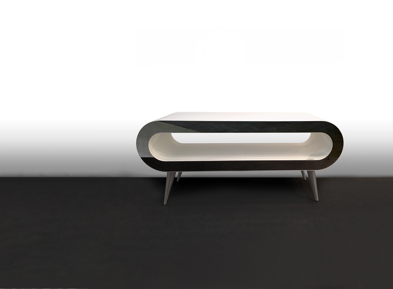 radiateur design ARENA TABLE