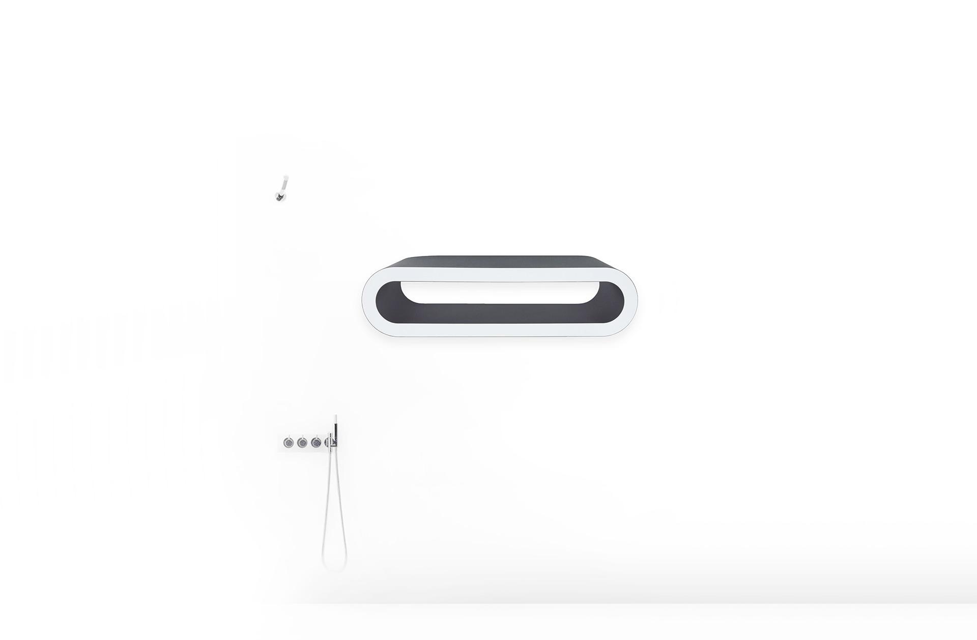 radiateur design ARENA