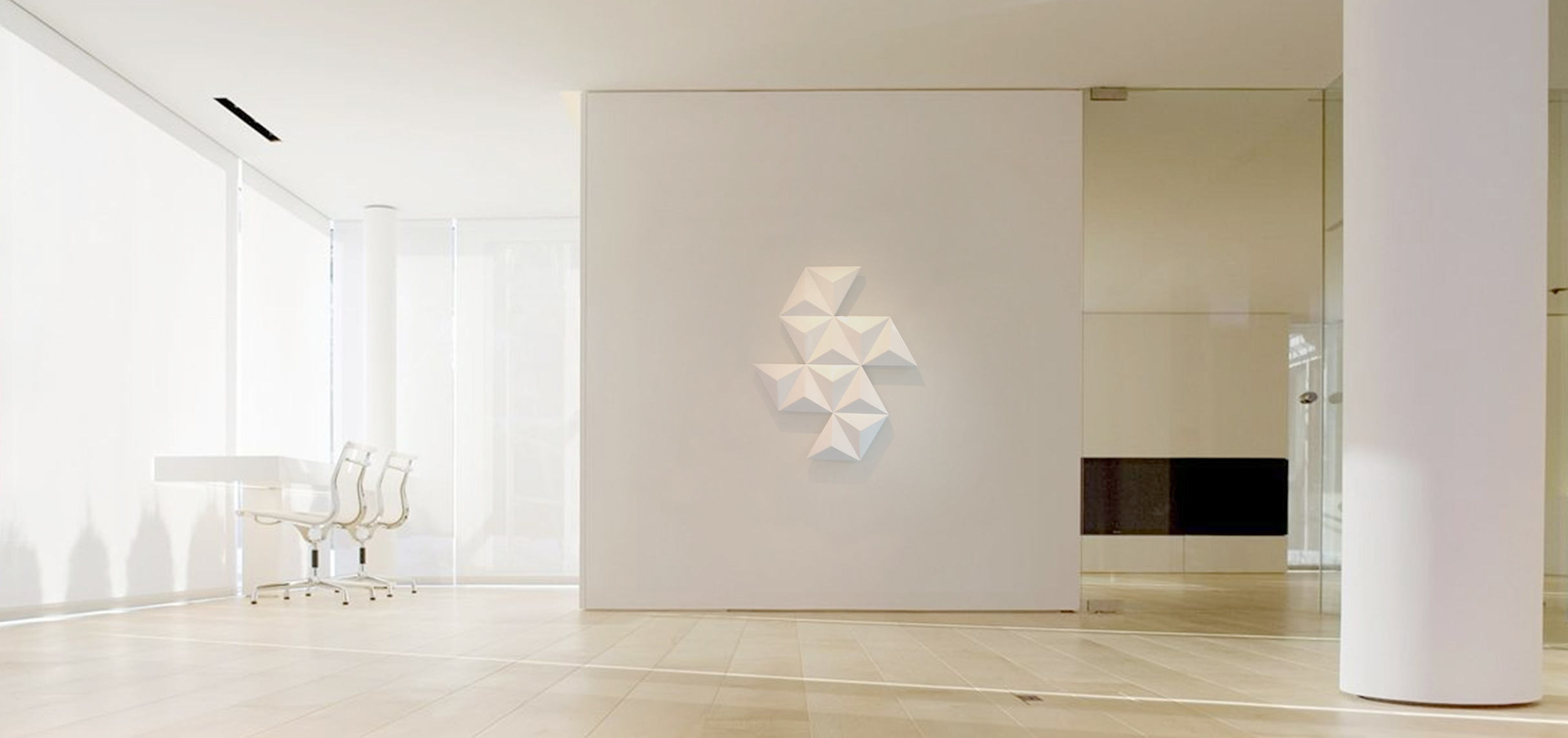 design radiator DIAMOND XS