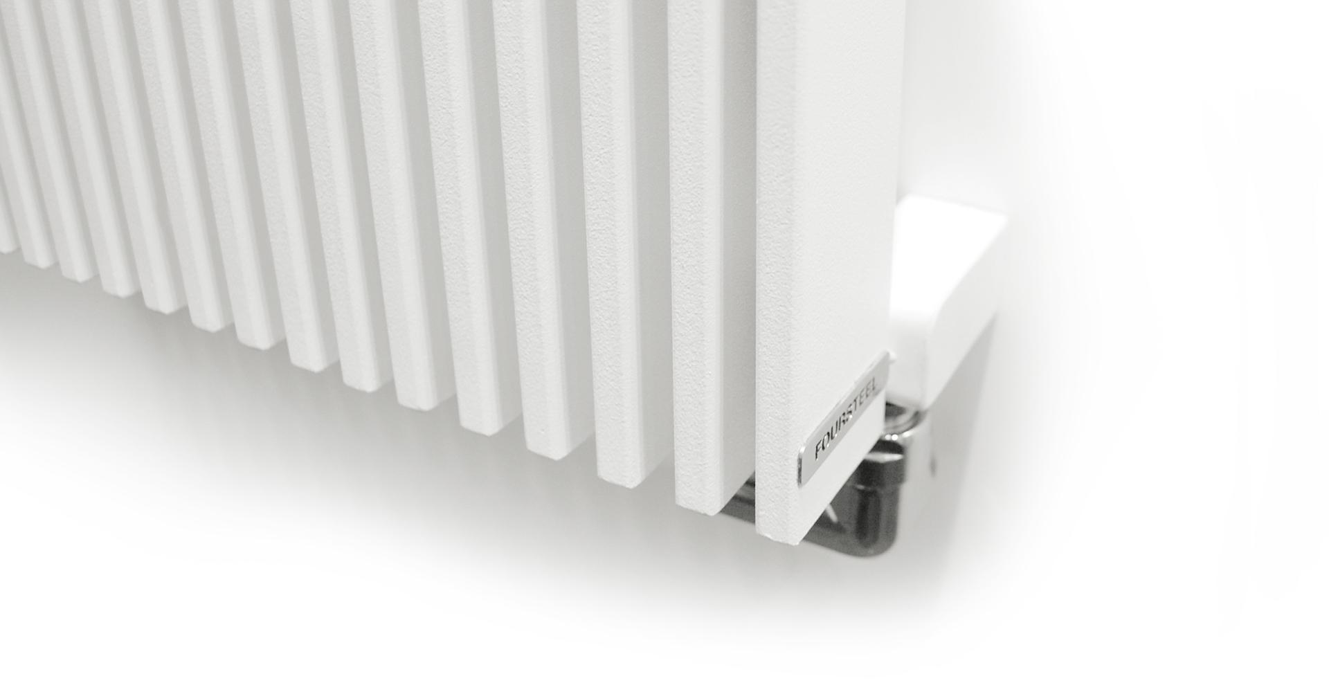 radiador PLANO +