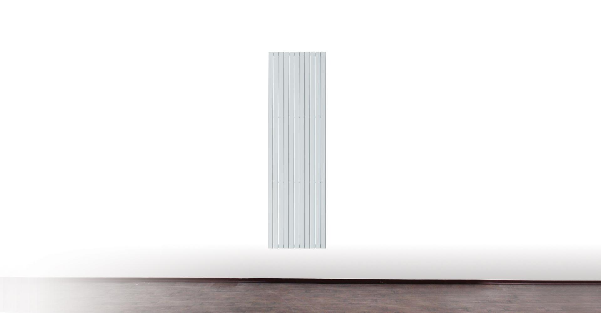 radiador PLANO