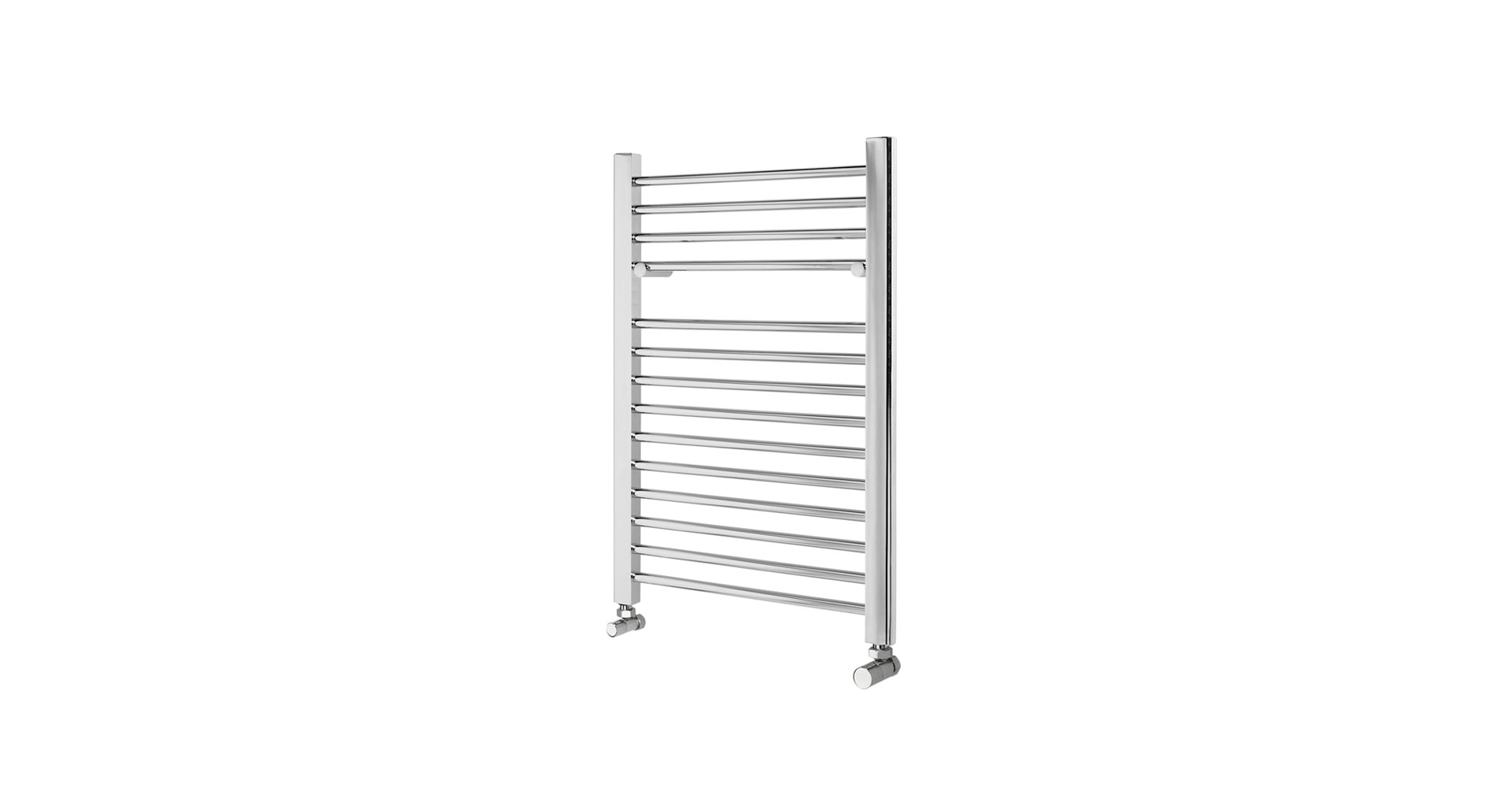 radiador toalheiro STEEL CLASSIC