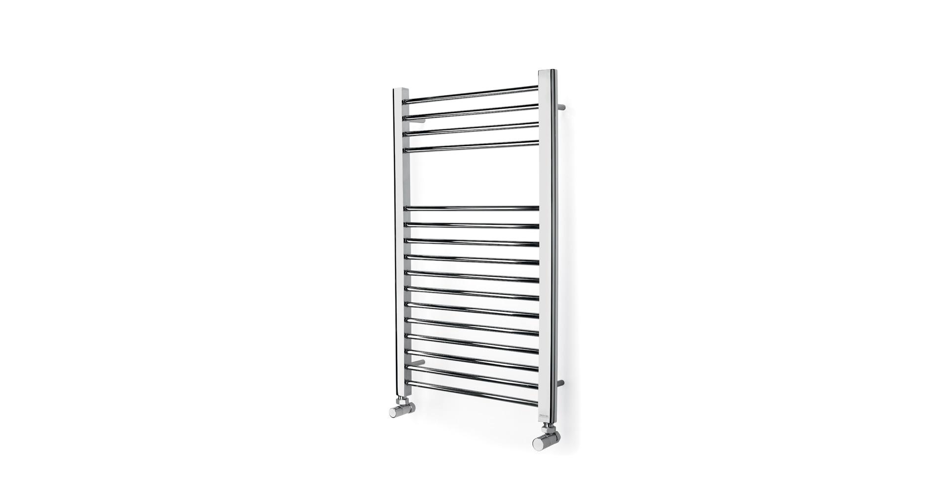 radiador toalheiro STEEL ELEGANCE