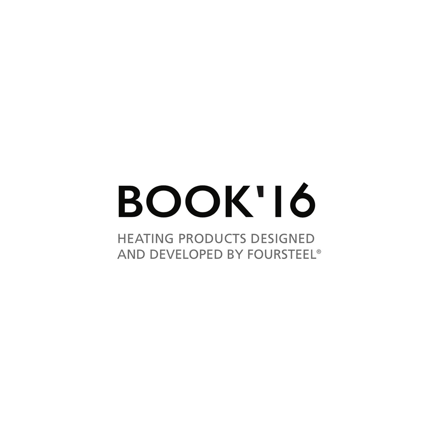 BOOK 16 EUROPE