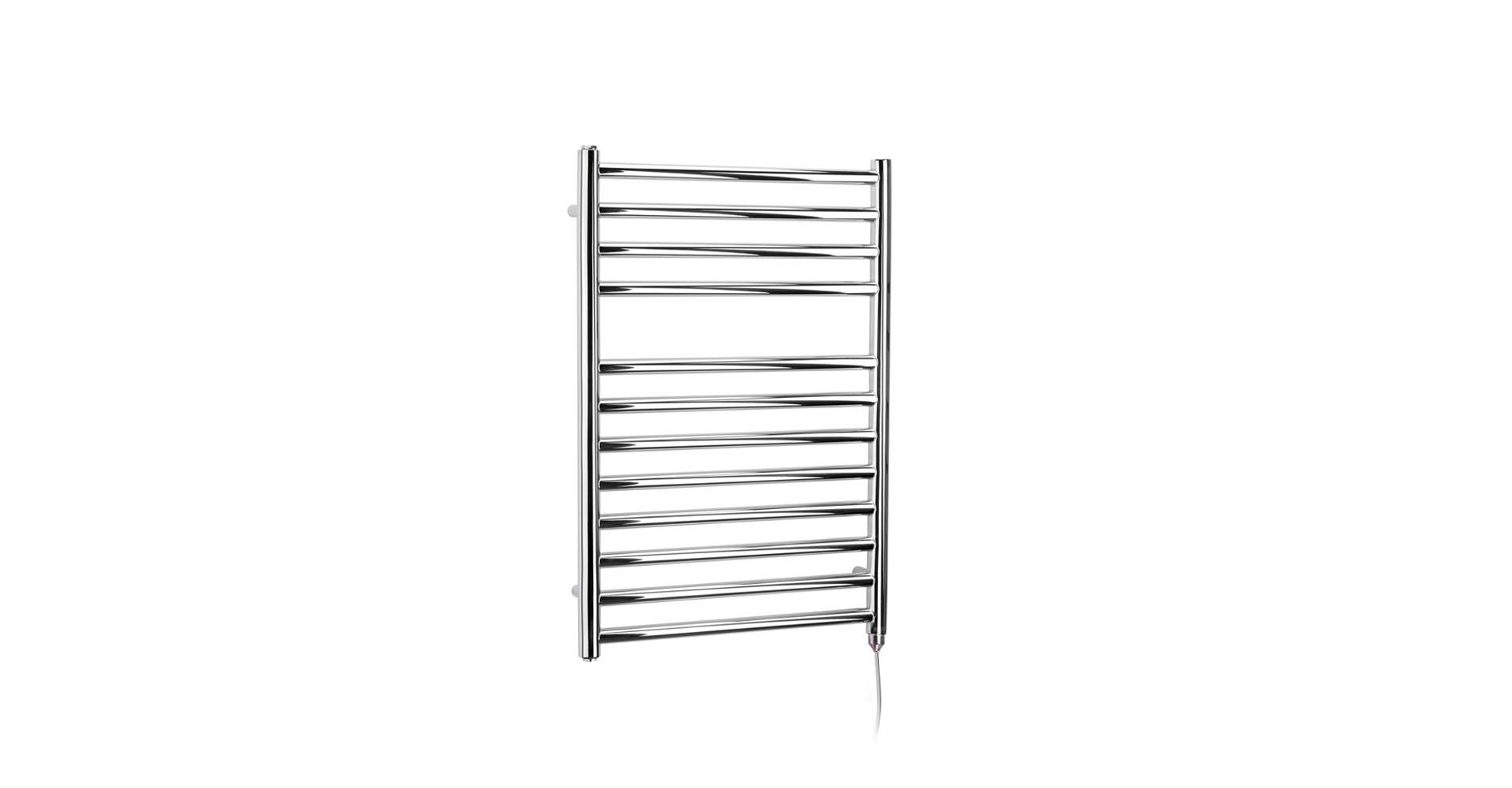 radiador toalheiro BASIC LINE