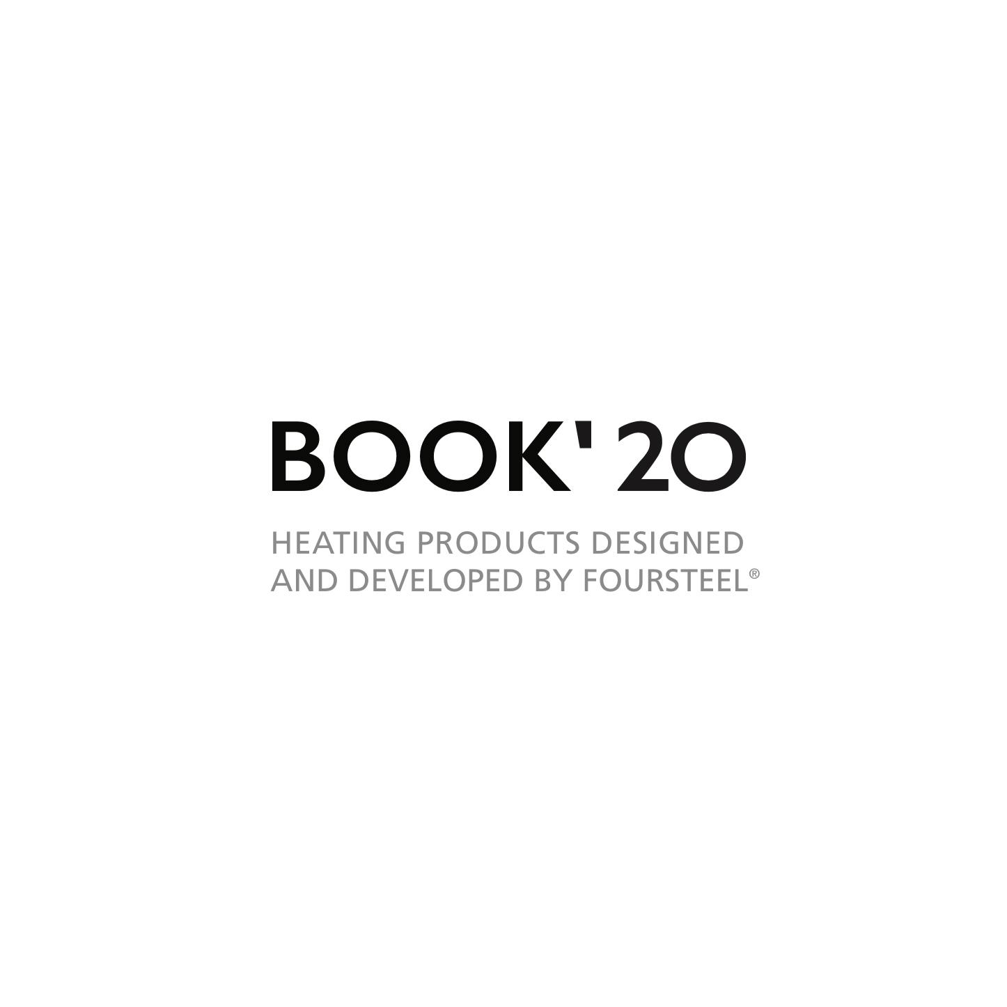 Book 2020 EUROPE