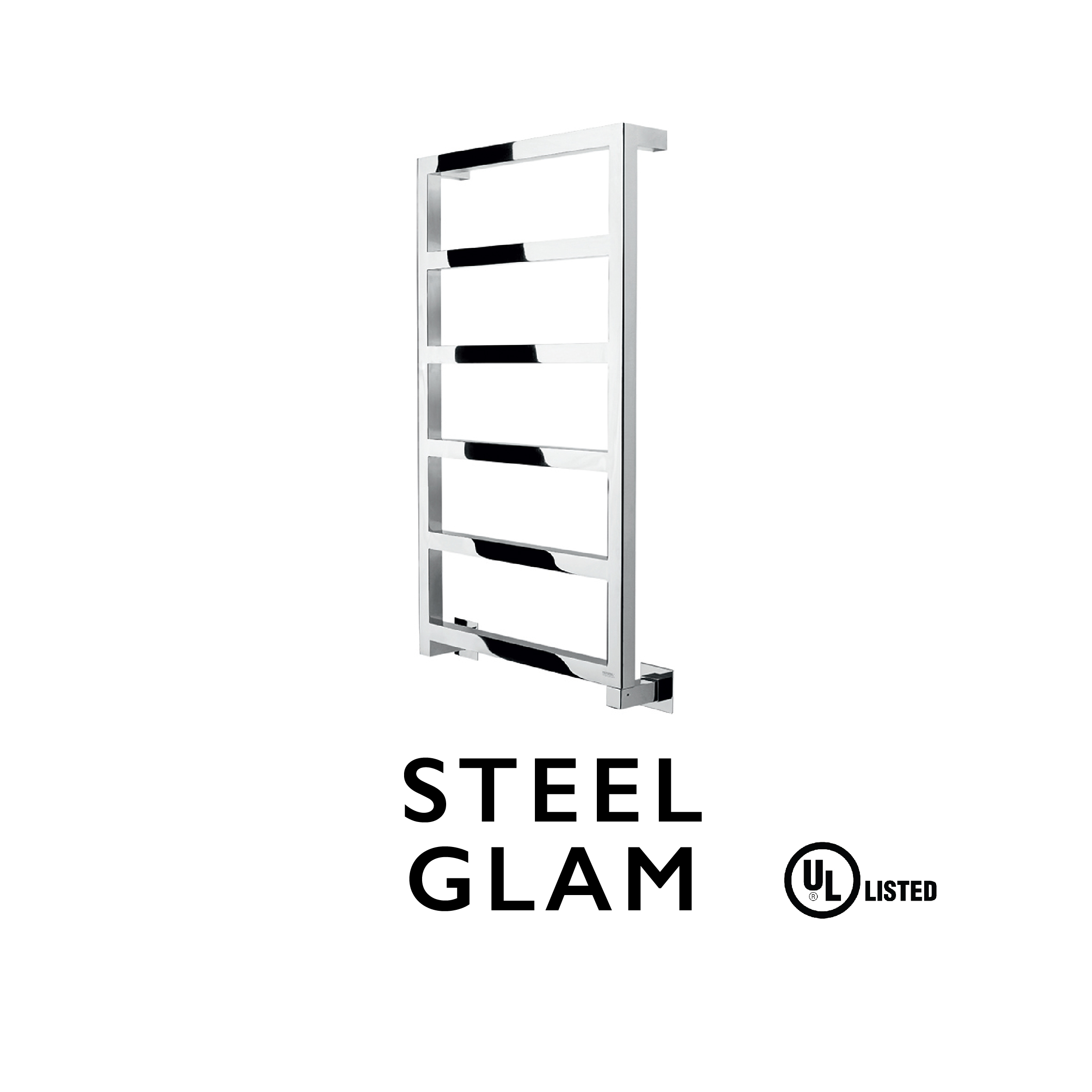 STEEL GLAM – INSTRUCTION MANUAL
